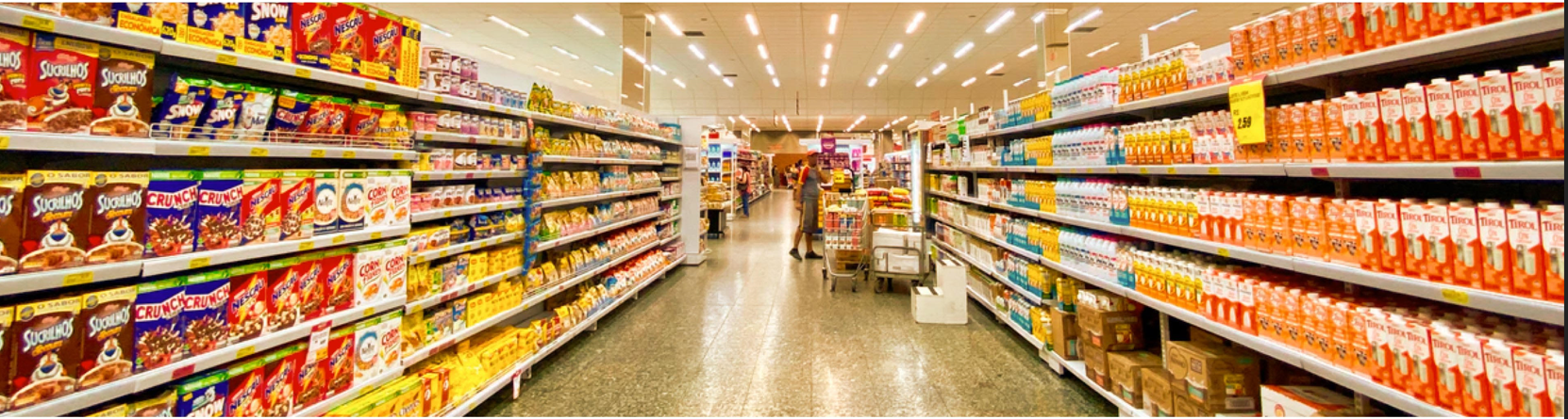 Distribution Lessons for FMCG & DTC Brands